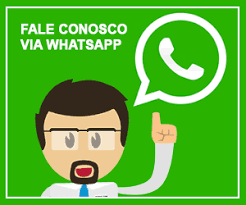 contato ubatubacolchoes whatsapp